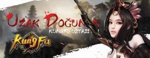 KungFu Aksiyon oyunu