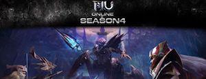 MU Online Aksiyon oyunu