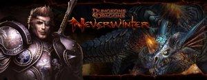 Neverwinter Savaş oyunu