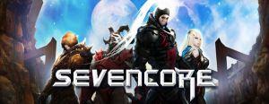 Sevencore Videoları