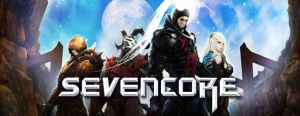 Sevencore Videolar�