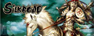 Silkroad Online MMORPG oyunu