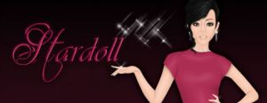 Stardoll Flash oyunu