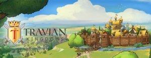 Travian Kingdoms Savaş oyunu