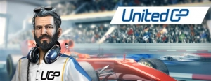 UnitedGP Browser oyunu