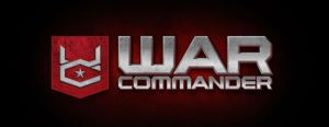 War Commander MMORTS oyunu
