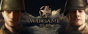 Wargame 1942 Browser oyunu