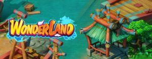 Wonderland Videoları