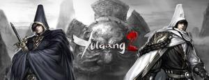 Yulgang 2 MMORPG oyunu