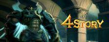 4Story oyun videoları