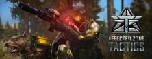 Affected Zone Tactics oyun videoları