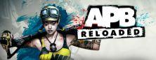 APB Reloaded oyun videoları