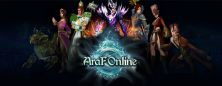 Araf Online oyun videoları