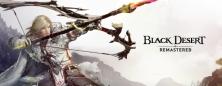 Black Desert Online oyun videoları