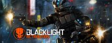 Blacklight Retribution oyun videoları