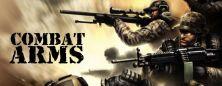 Combat Arms oyun videolar�