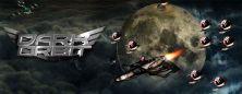 Dark Orbit oyun videoları