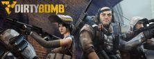 Dirty Bomb oyun videoları
