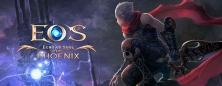 Echo of Soul: Phoenix oyun videoları
