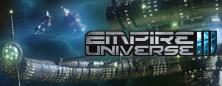 Empire Universe oyun videoları