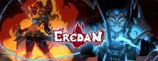 Eredan oyun videoları