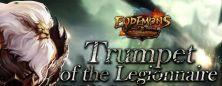 Eudemons Online oyun videoları