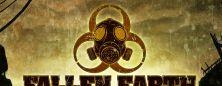 Fallen Earth oyun videoları