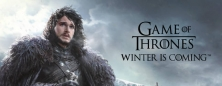 Game of Thrones oyun videolar�