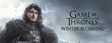 Game of Thrones oyun videoları