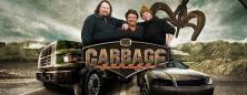 Garbage Garage oyun videoları