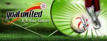 Goal United oyun videoları