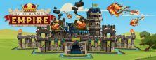 Goodgame Empire oyun videoları