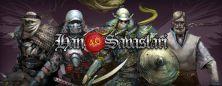 Han Savaşları oyun videoları