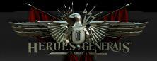 Heroes & Generals oyun videoları