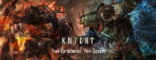 Knight Online World oyun videolar�