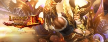 Legend Online oyun videoları