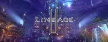 Lineage 2 oyun videoları
