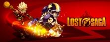 Lost Saga oyun videoları