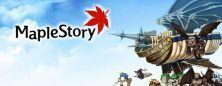MapleStory oyun videoları
