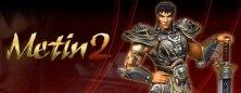 Metin2 oyun videoları