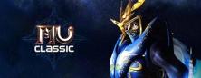 MU Classic oyun videoları