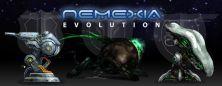 Nemexia oyun videoları