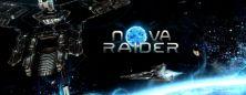 Nova Raider oyun videoları