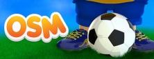 Online Soccer Manager oyun videoları
