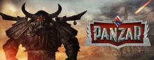 Panzar oyun videoları