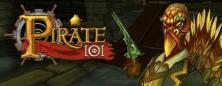 Pirate101 oyun videoları