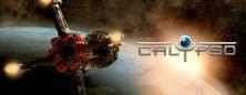 Planet Calypso oyun videoları