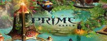 Prime World oyun videoları