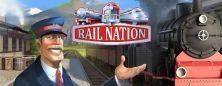 Rail Nation oyun videoları