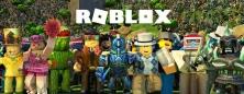 Roblox oyun videoları